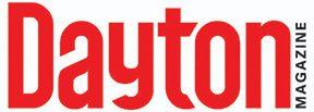dayton-mag-logo-for-web