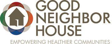 gnh-logo-color-web