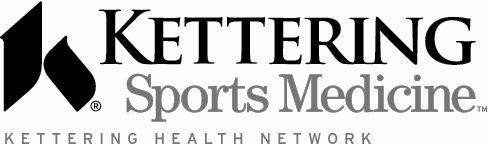 kettering-sports-medicine