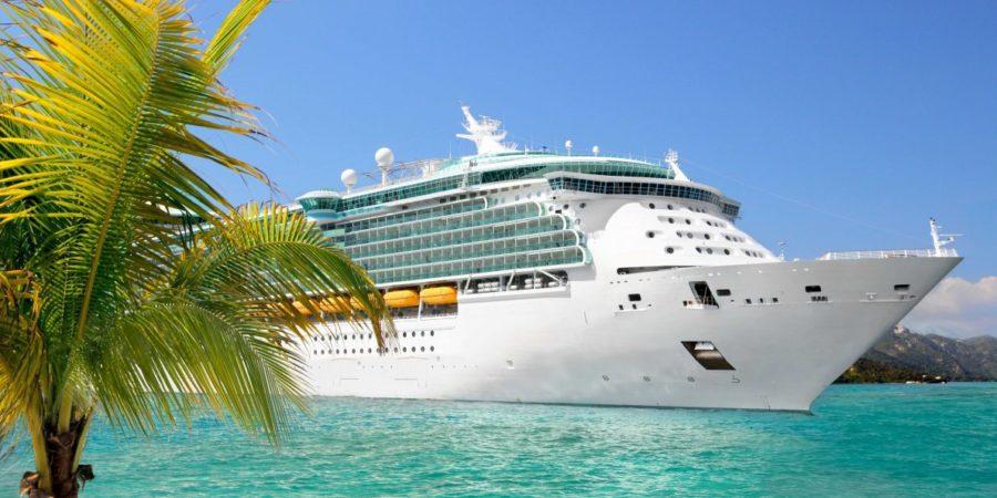Kettering College Alumni Cruise