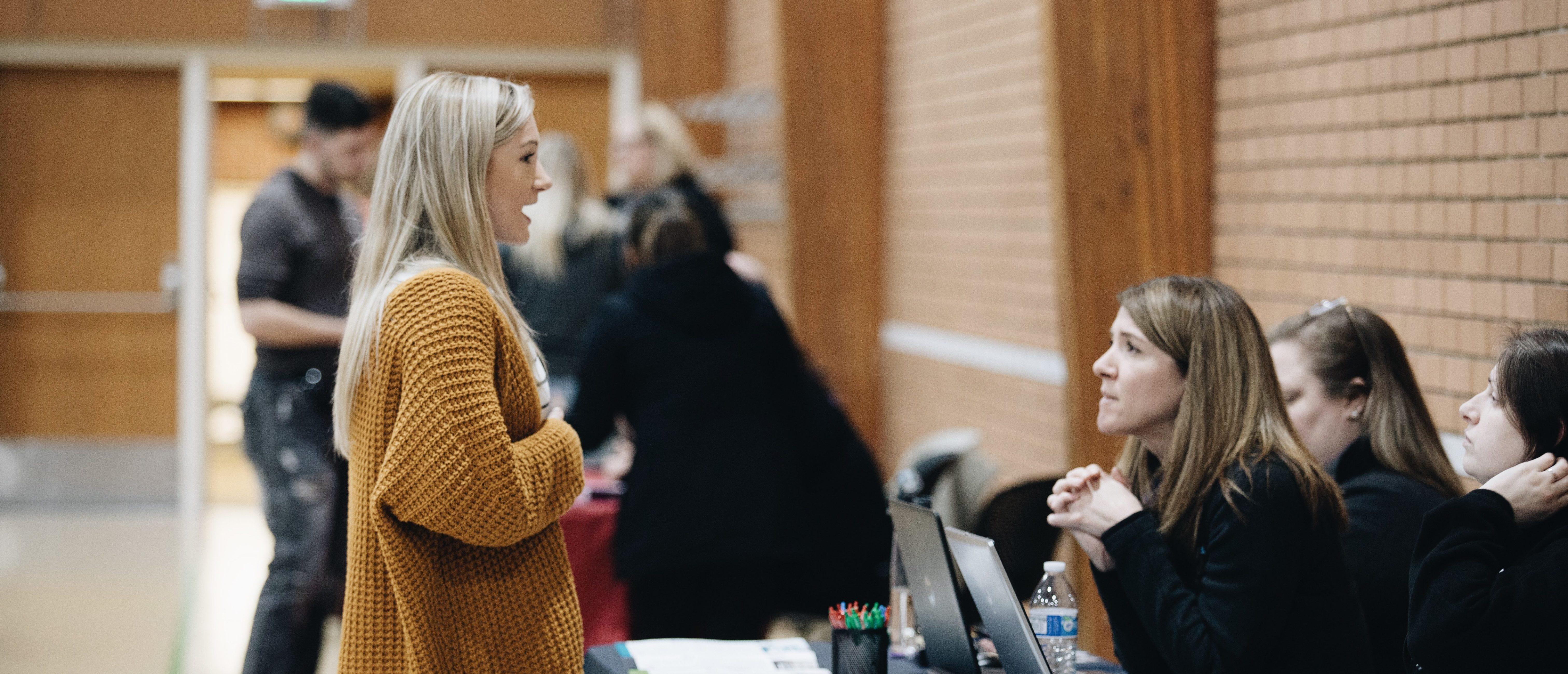Kettering College Breaks Summer Enrollment Record